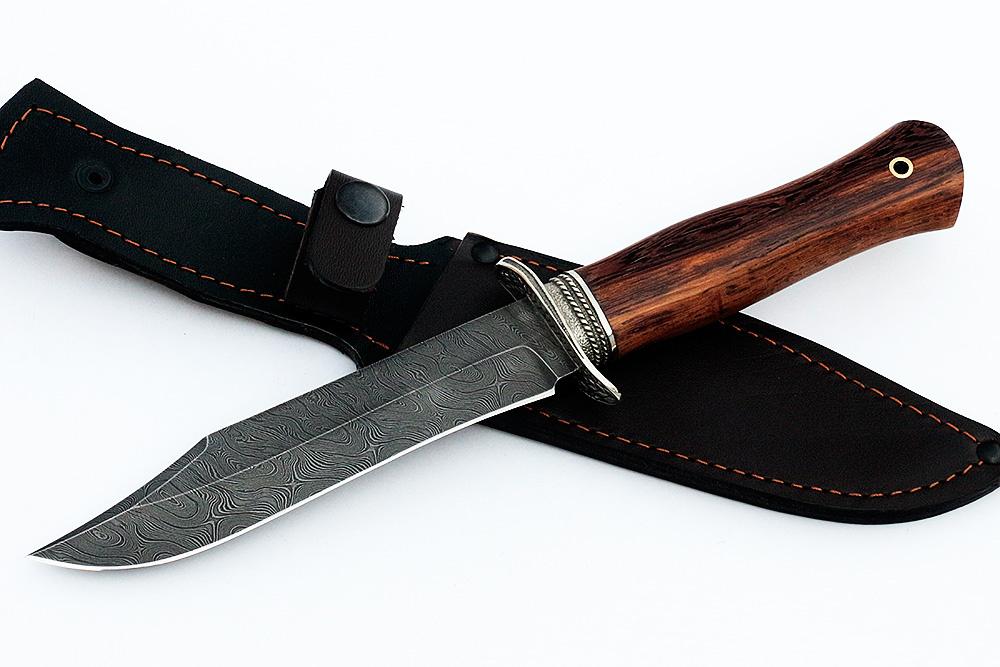 Охотничий нож гладиатор магазин ножик москва торговый центр европейский boker